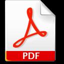 pdf_6031